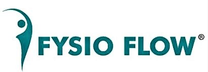 Fysio Flow